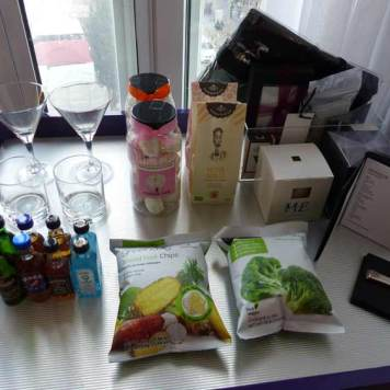MeMadrid by Melia MenStyleFashion 2016 Hotel Review (25)