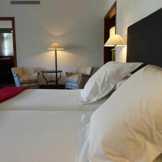 Primero Primera - Family Owned Boutique Hotel Barcelona MenStyleFashion (1)