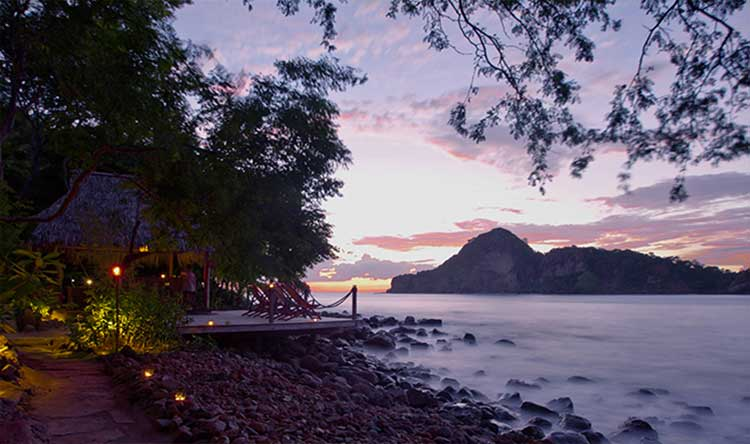 Resort-Image