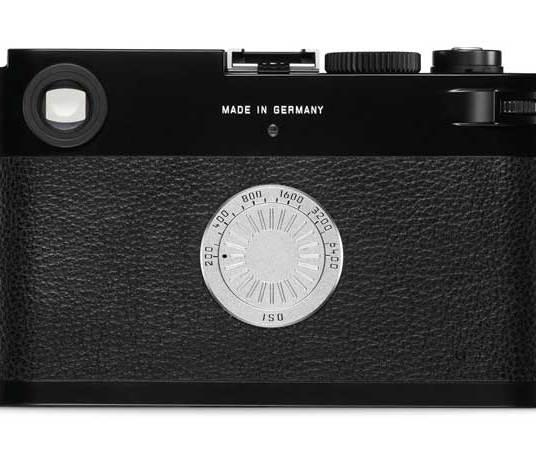 Leica-M-D_back