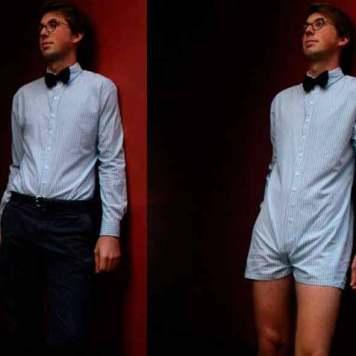 la-camisa-con-calzoncillo-incorporado-que-arrasa-en-Francia-6