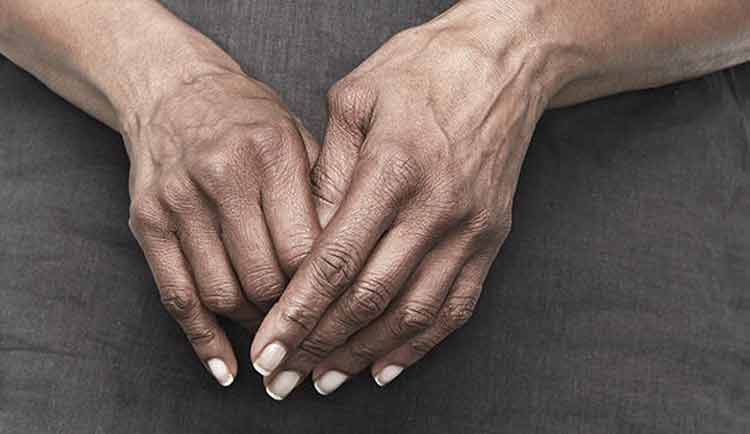 Five Top Tips To Aid Arthritis