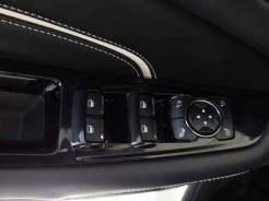 Ford-Edge---MenStyleFashion-2016-Car-Review-(1).jpg-1.jpg-88