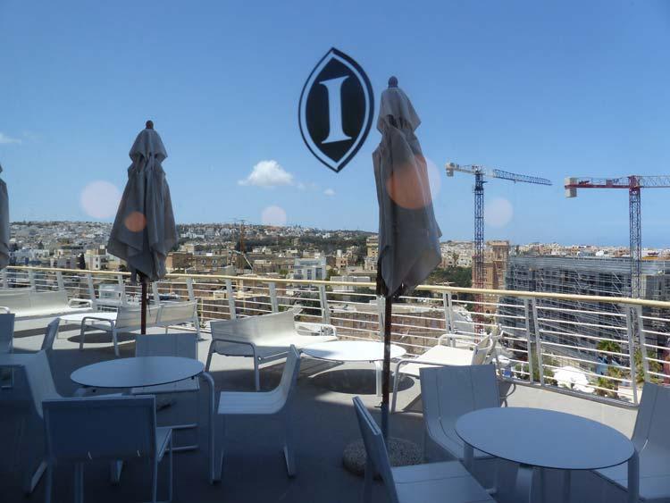 Intercontinental Malta MenStyleFashion (14)