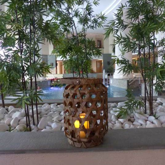 Le-meridien-malta-lotus-indoor-pool-2