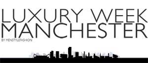 Manchester-Banner-Logo-50