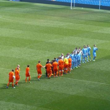 Manchester City Football Club 2016 MenStyleFashion (13)