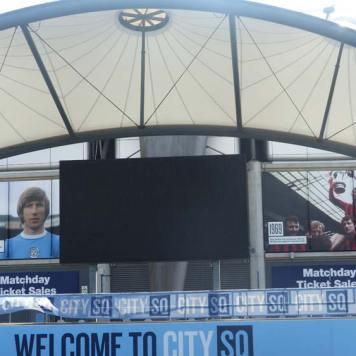 Manchester City Football Club 2016 MenStyleFashion (16)