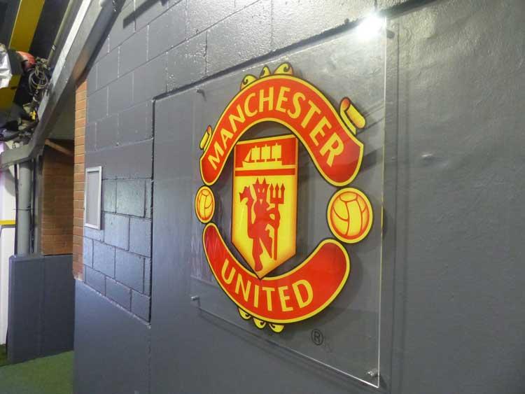 Manchester United Football STadium MenStyleFashion 2016 (18)