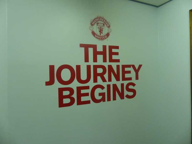 Manchester United Football STadium MenStyleFashion 2016 (4)