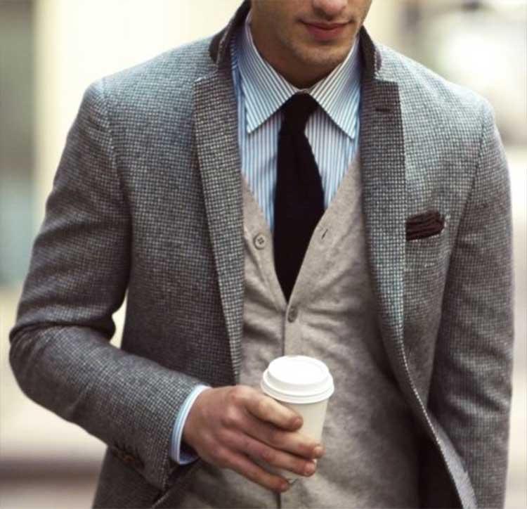 Merino-Cardigan-Sweater