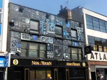 Northern Quarter Manchester MenStyleFashion (9)