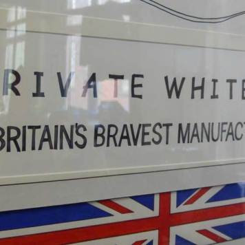 Private White V.C. MenStyleFashion (4)