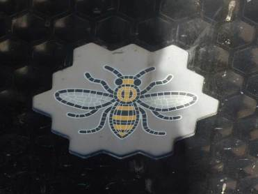 The Worker Bee Manchester