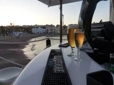 paranga-restaurant-malta-17