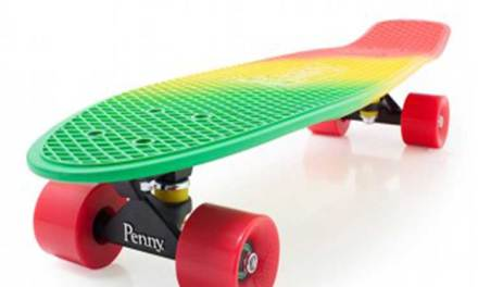 PennyBoard – An Honest Review
