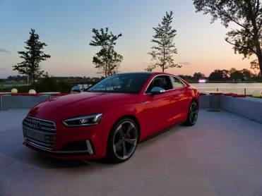 Audi-a5-s5-porto-portugal-press-launch-17