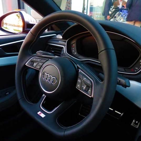 Audi-a5-s5-porto-portugal-press-launch-23