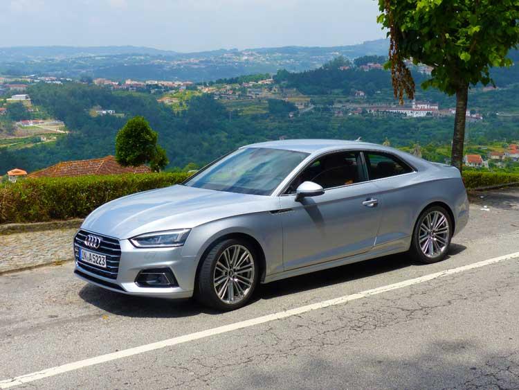 Audi-a5-s5-porto-portugal-press-launch-9