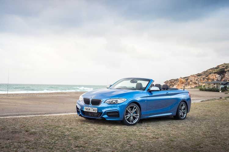 BMW-2-series-convertible-10