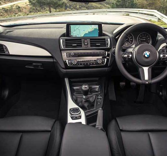 BMW-2-series-convertible-11