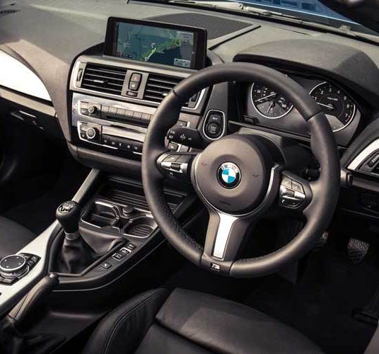 BMW-2-series-convertible-12
