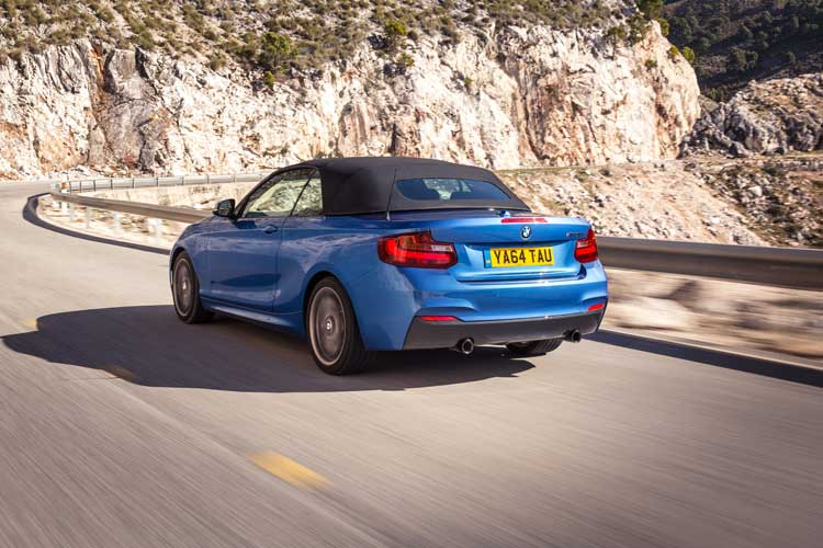 BMW-2-series-convertible-4