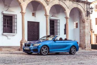 BMW-2-series-convertible-5