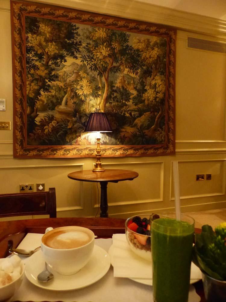 Batty Langley's Hotel Liverpool Street London MenStyleFashion (1)