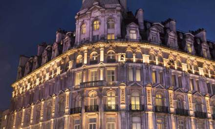 Every Hotel Piccadilly – Stay Right In Central London