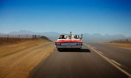 How to Have the Perfect Road Trip