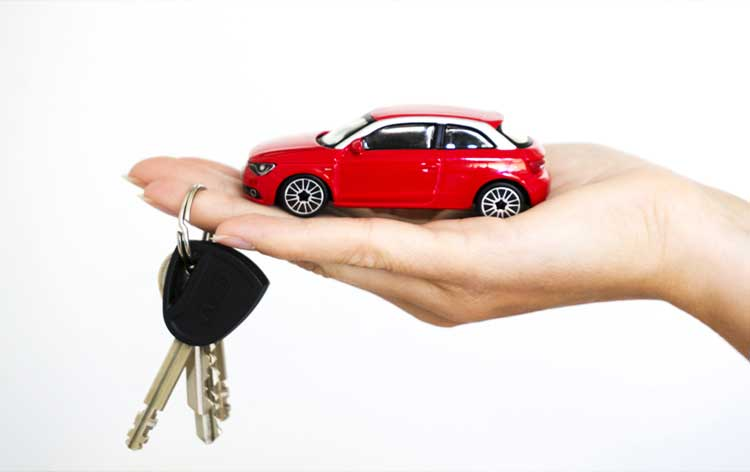 Leasing: How Does It Work?