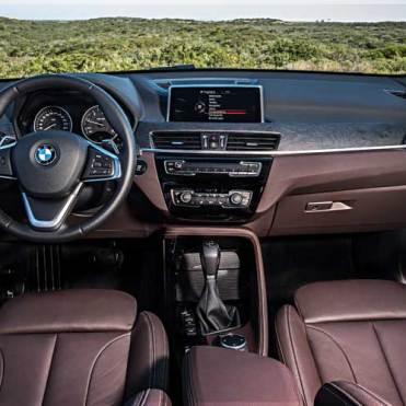 New-BMW-X1-16