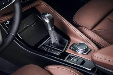 New-BMW-X1-17