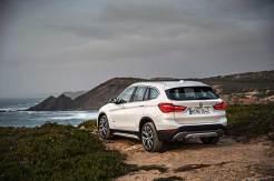 New-BMW-X1-3