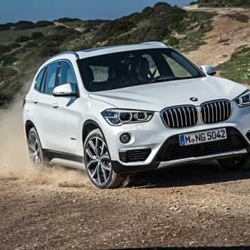 New-BMW-X1-4