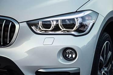 New-BMW-X1-8
