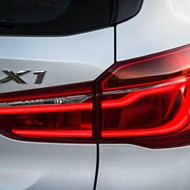New-BMW-X1-9