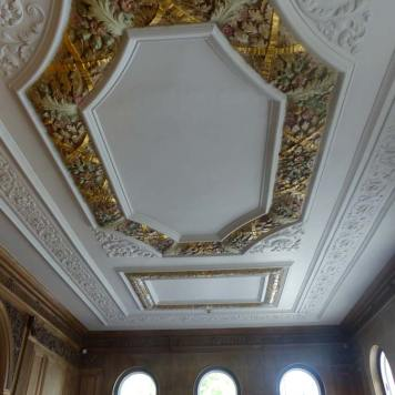 The-Bailey's-Hotel-London--Ceiling-MenStyleFashion
