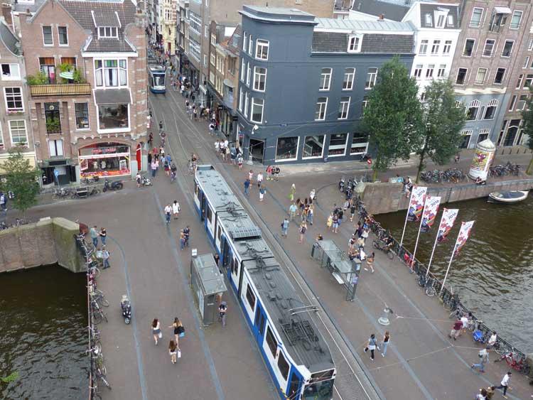 Dikker & Thijs Fenice Hotel MenStyleFashion (9)