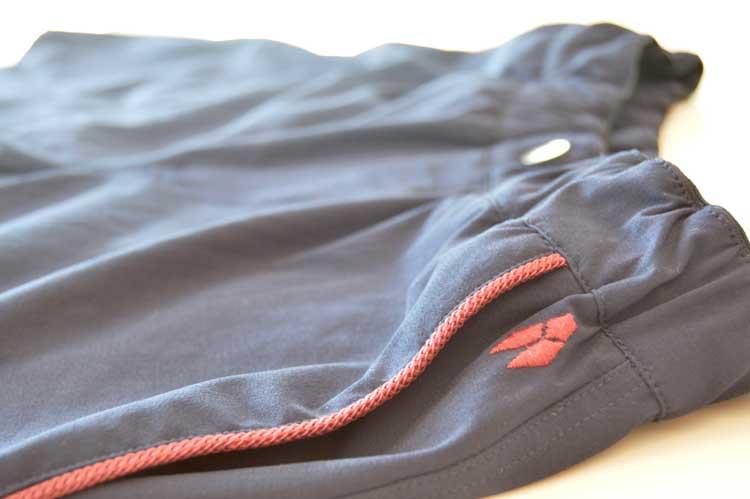 Segale Swim Shorts – Review