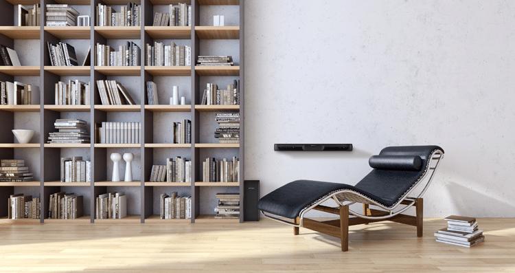 A60_Bookshelf_VF
