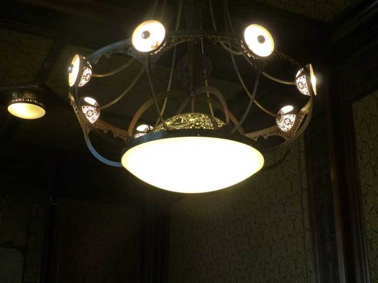 Amrath-The-Grand-Hotel-Amsterdam-MenStyleFashion-lighting