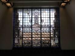 Amrath.jpg-Amsterdam-Hotel-MenStyleFashion.jpg-Lead-Glass-1