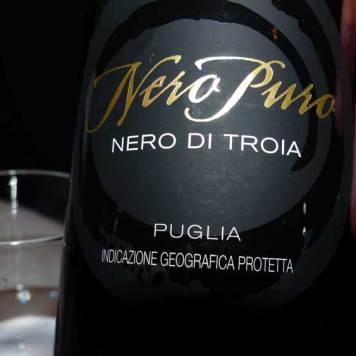 Hilton-Amsterdam-2016.jpg-Puglia-Wine