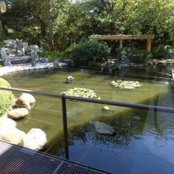 Hotel-Okura-Amsterdam-Japanese-MenStyleFashion-2016-(1).jpg-Garden