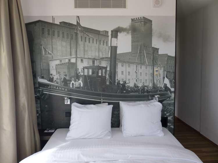 Inntel Hotels Amsterdam Zaandam - MenStyleFashion (8)