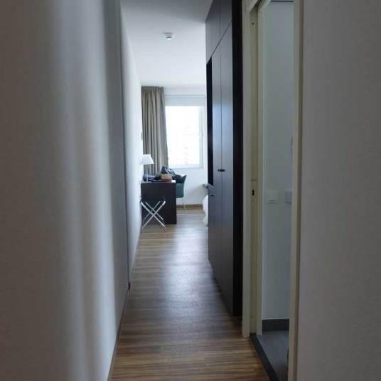 Inntel Hotels Amsterdam Zaandam - MenStyleFashion (9)