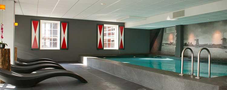 Inntel-Hotels-Amsterdam-Zaandam---MenStyleFashion-Spa-(1)