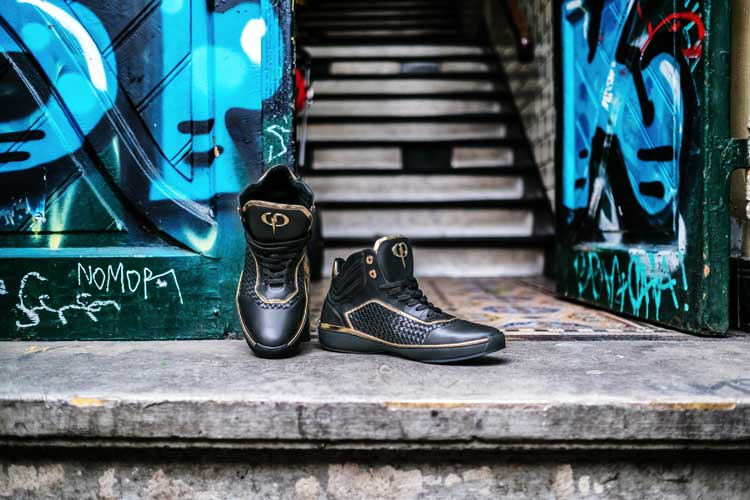 Phinomen-shoes-1